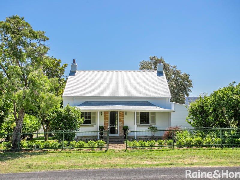 32 Woodstock Road (via Milton), Croobyar, NSW 2539