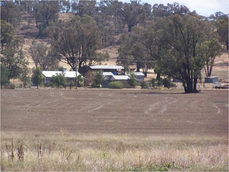 (Drambles) 35 Porters Lane, Springdale, NSW 2666
