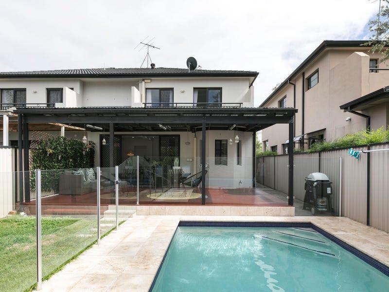43a Knoll Avenue, Turrella, NSW 2205