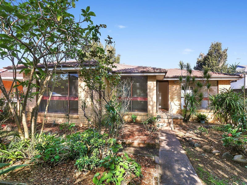 30 Dalton Place, Fairfield West, NSW 2165