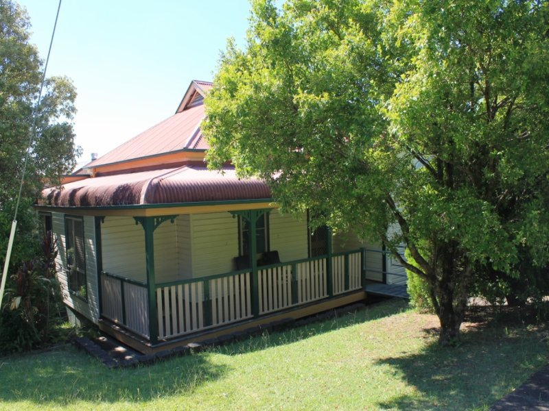 2 Short Street, Kyogle, NSW 2474