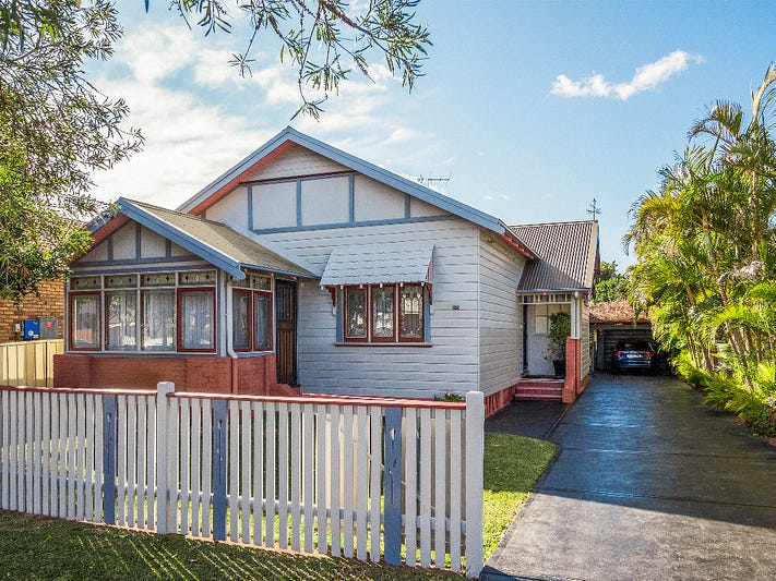 42 Stanley Street, Merewether, NSW 2291