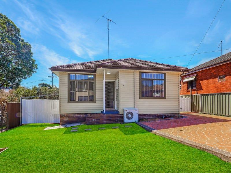 13 Kerslake Avenue, Regents Park, NSW 2143