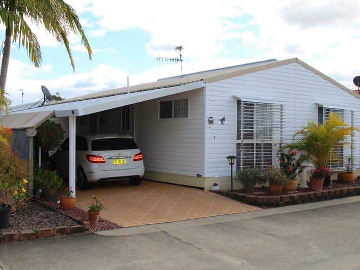 114/192 Piggabeen Road, Tweed Heads West, NSW 2485