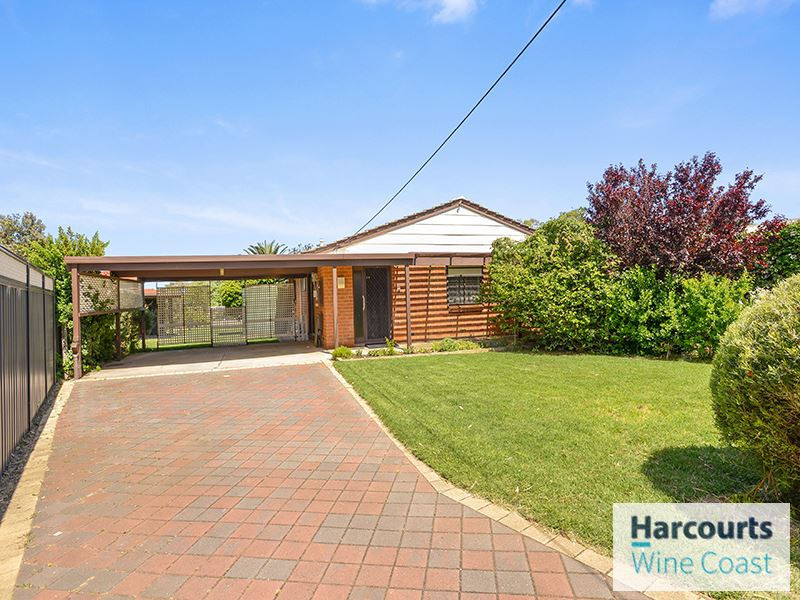 22 First Avenue, Moana, SA 5169