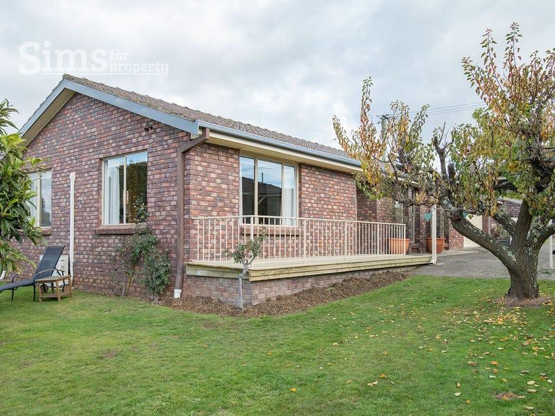 3 Ronald Place, Norwood, Tas 7250