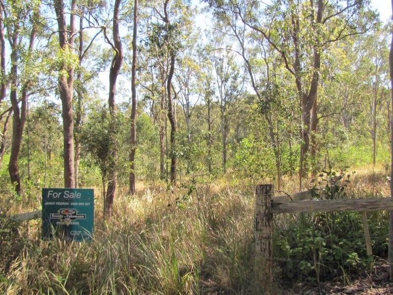 Lot 31 Dobies Bight Road, Dobies Bight, NSW 2470