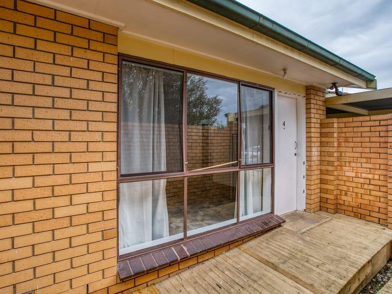4/612 Prune Street, Lavington, NSW 2641