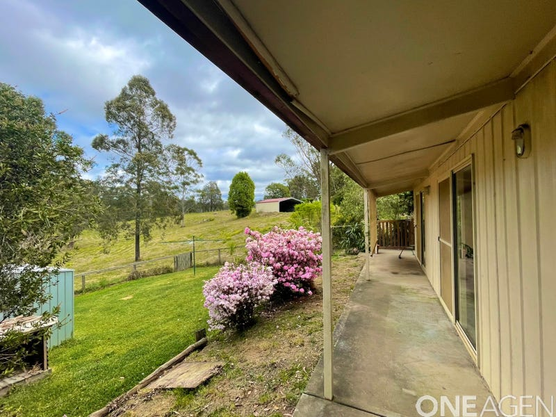 14B Coachwood Cl, Beechwood Via, Wauchope, NSW 2446