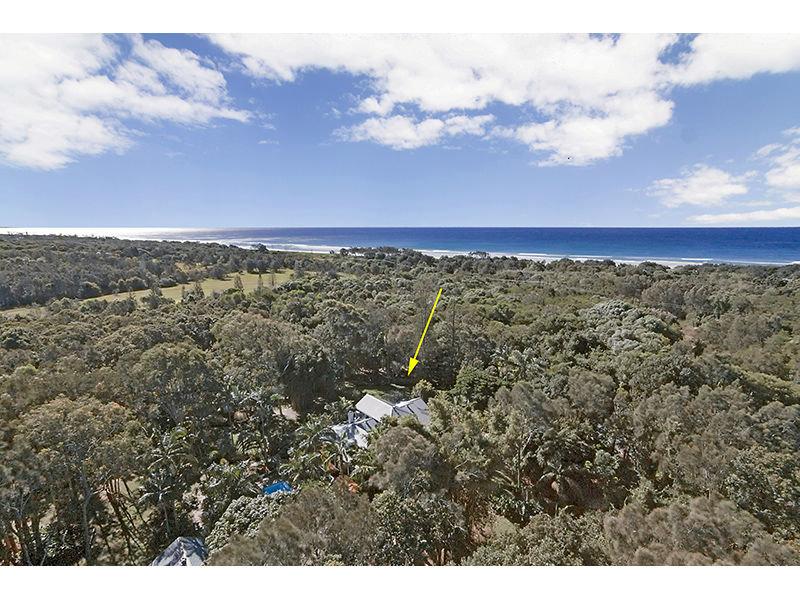 5 Byron Street, New Brighton, NSW 2483