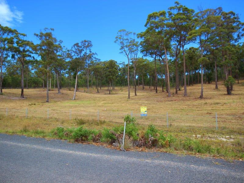 Lot 8 Grenenger Road, Pambula, NSW 2549