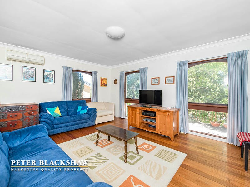 20 Solomon Crescent, Latham, ACT 2615