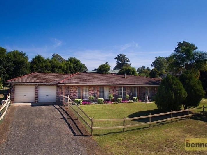476 Springwood Road, Yarramundi, NSW 2753