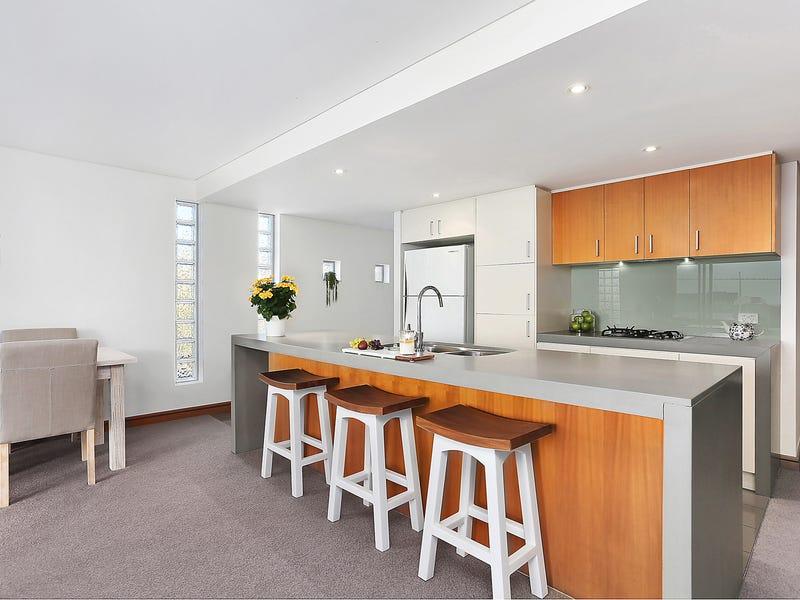 6/107 Gerrale Street, Cronulla, NSW 2230