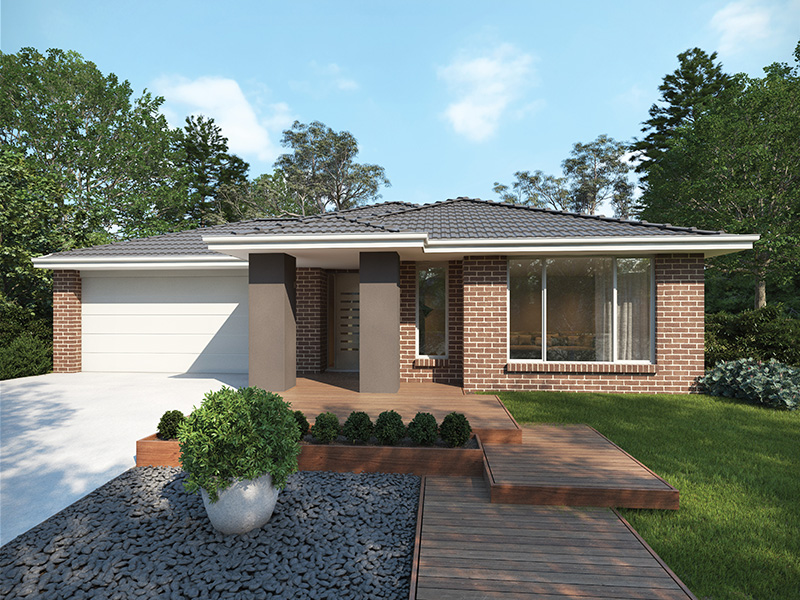 Lot 6077 Outlook Drive, Chirnside Park