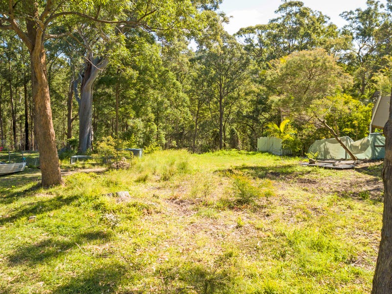 16 Macwood Road, Smiths Lake, NSW 2428