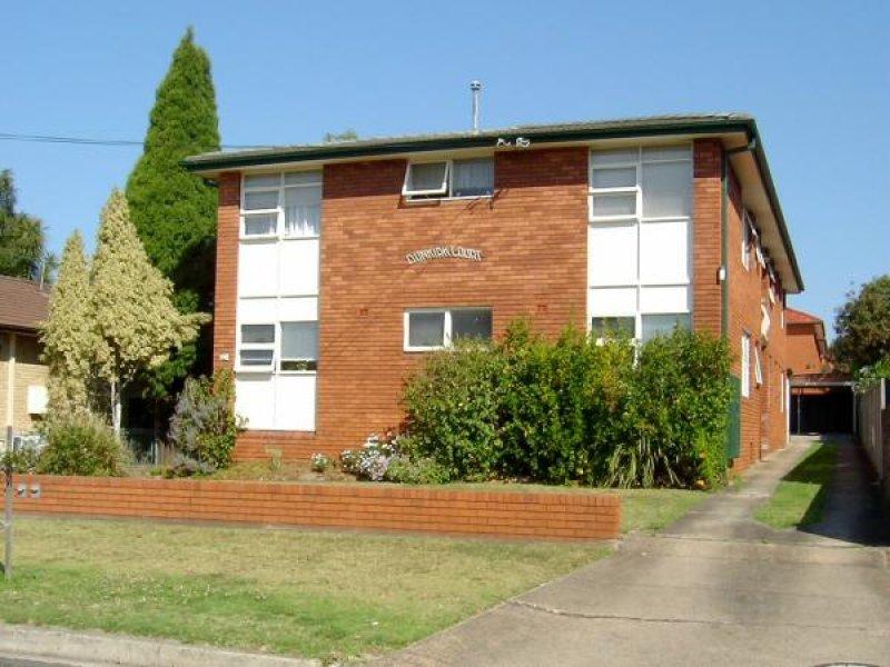 5/10 Dunkirk Street, Kingsgrove, NSW 2208