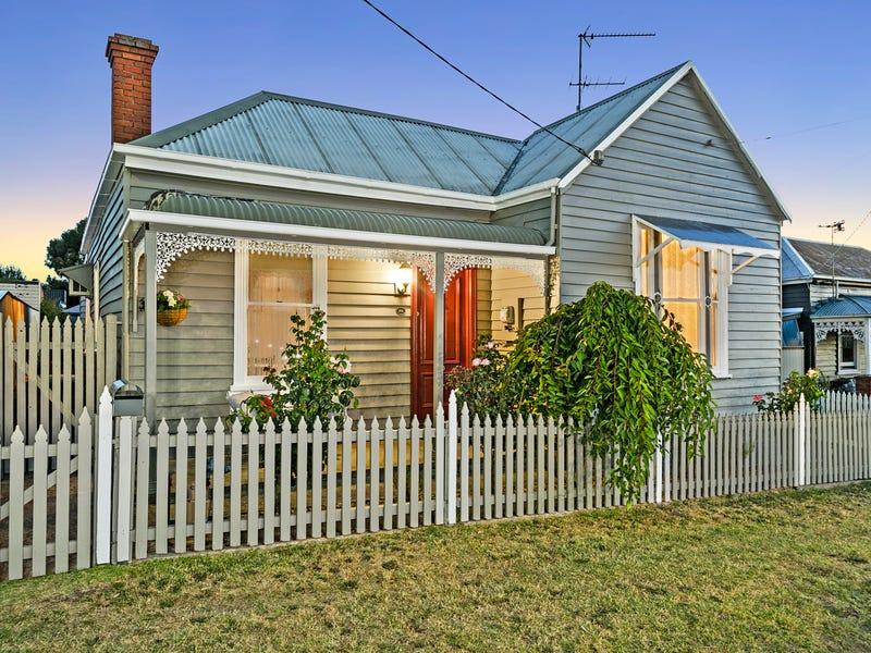 102 Morres Street, Ballarat East, Vic 3350