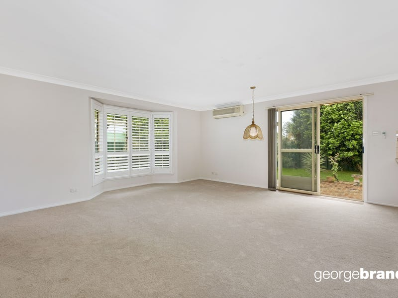 2/10 Kitchener Road, Long Jetty, NSW 2261