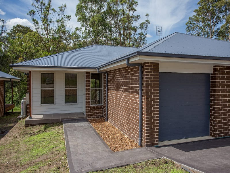 23B Brushbox Road, Cooranbong, NSW 2265