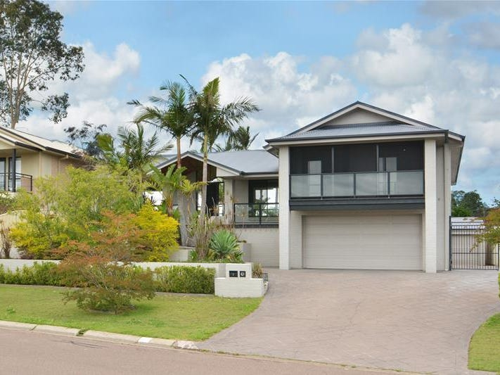 48 Richard Road, Rutherford, NSW 2320
