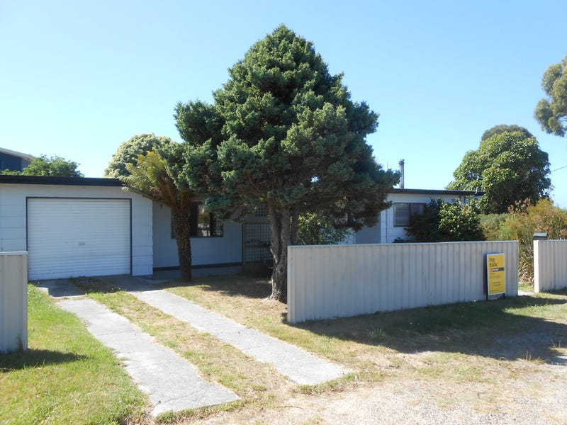 169 St Helens Point Road, Stieglitz, Tas 7216