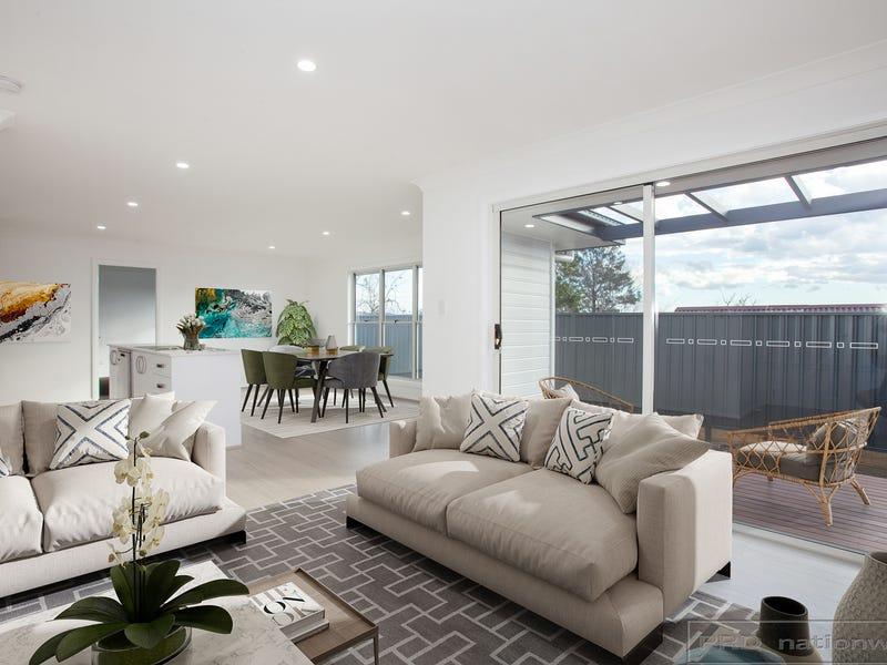 51B Thompson Street, East Maitland, NSW 2323