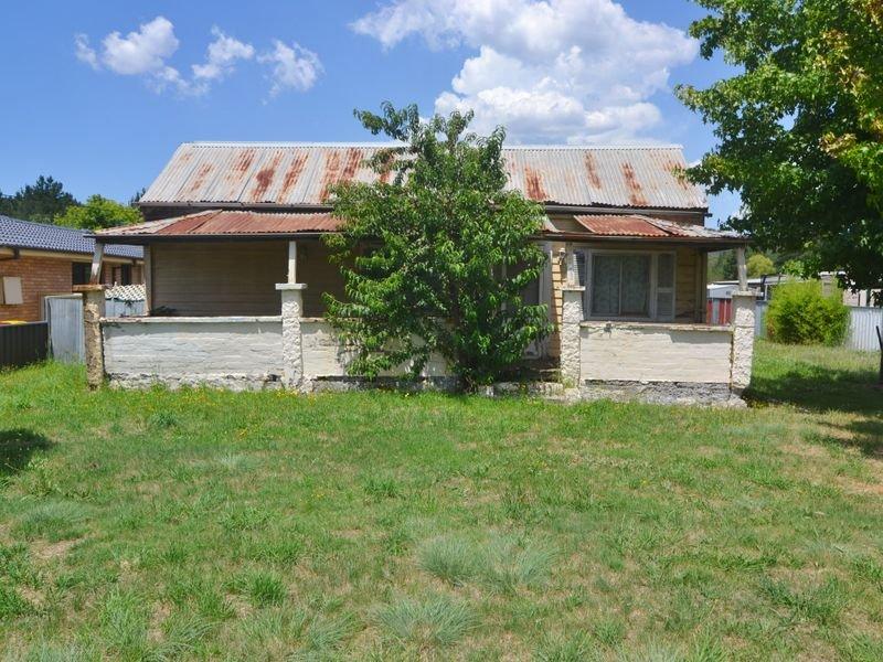 129 Wolgan Road, Lidsdale, NSW 2790