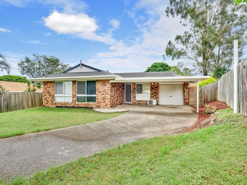 6 Figtree Lane, Redbank Plains, Qld 4301