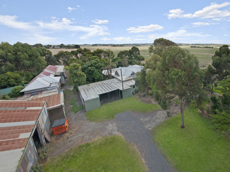41 Sheedys Road, Killarney, Vic 3283