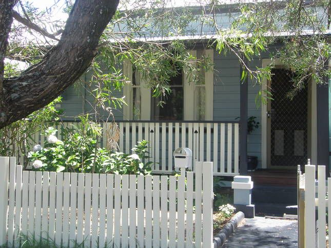 126 Turnbull Street, Hamilton South, NSW 2303