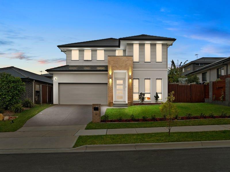 15 Ghera Road, Caddens, NSW 2747