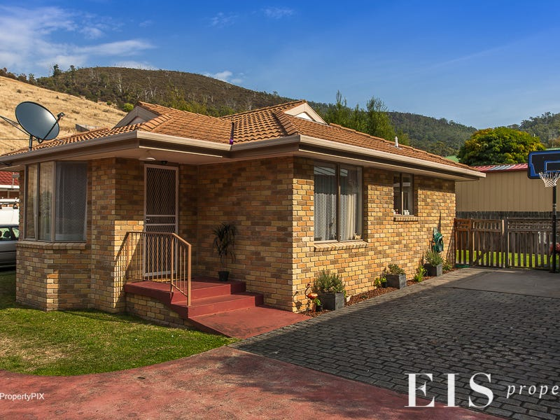 7/90 Marys Hope Rd, Rosetta, Tas 7010