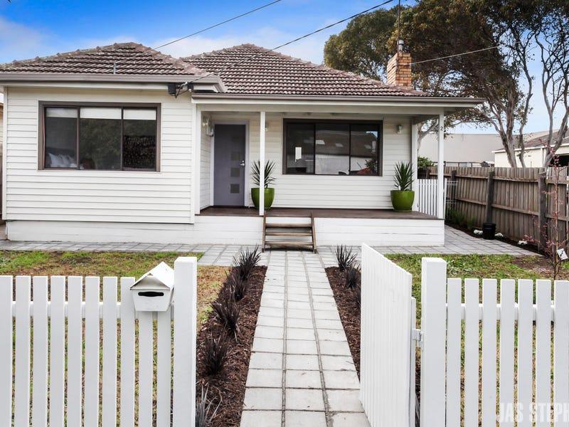 2 Indwe Street, West Footscray, Vic 3012