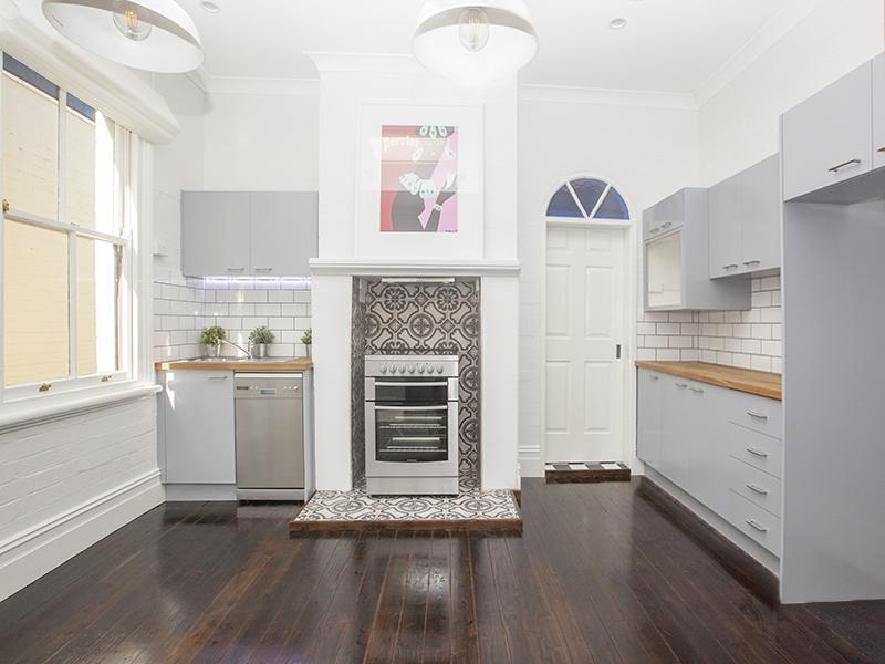 66 Holmwood Street, Newtown, NSW 2042