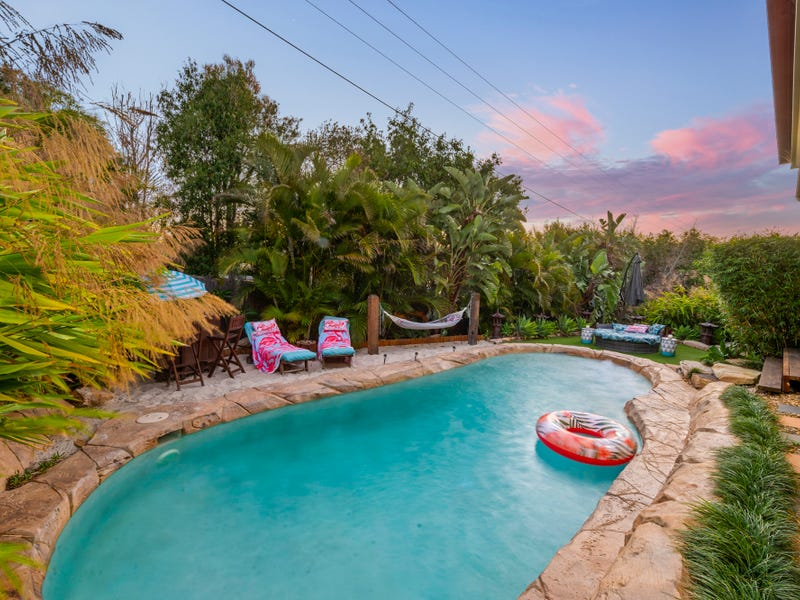 41 Maui Crescent, Oxenford, Qld 4210