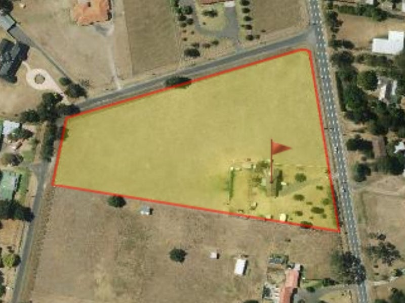 87 Barry Avenue, Catherine Field, NSW 2557