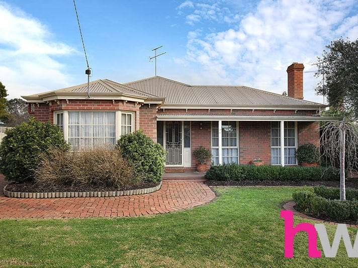 5 Camira Court, Grovedale, Vic 3216