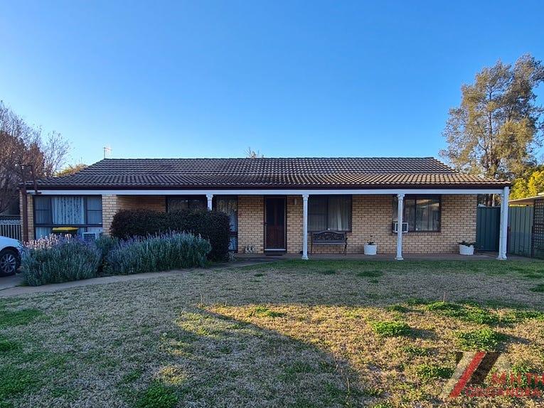 6 Farrar Street, Gilgandra, NSW 2827