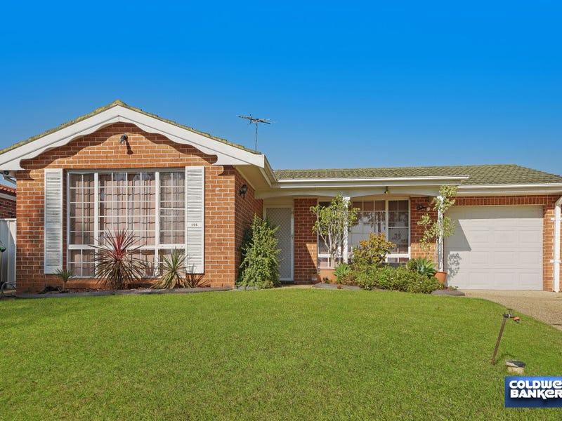 144 Australis Avenue, Wattle Grove, NSW 2173