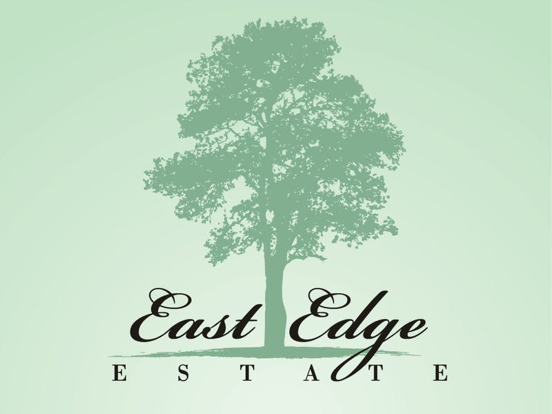 Lot East Edge Estate, Lots 6-38 Harold Circuit, Verges Creek, NSW 2440
