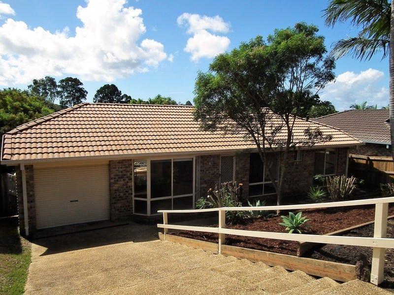 14 Nandina Terrace, Banora Point, NSW 2486