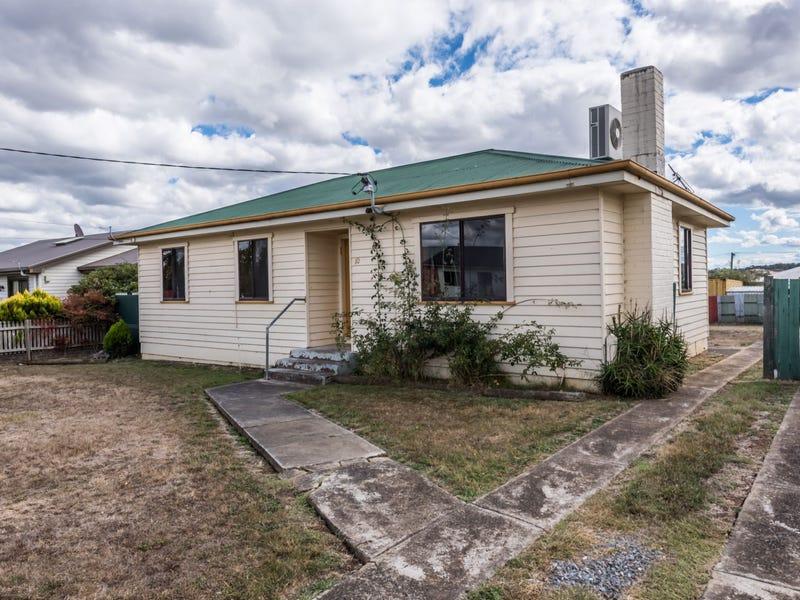 10 Carins Street, Waverley, Tas 7250