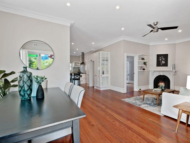 13 Sheehy Street, Glebe, NSW 2037