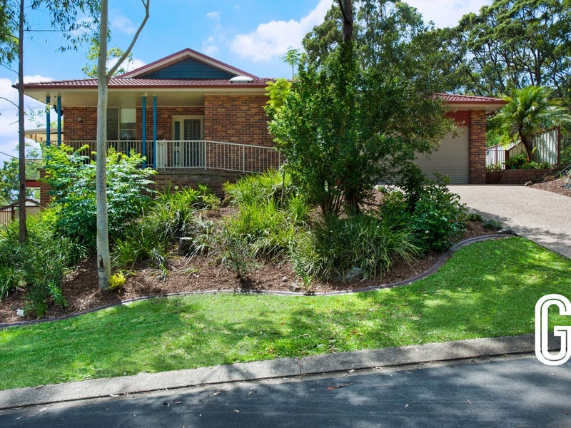3 Lampeter Close, Mount Hutton, NSW 2290