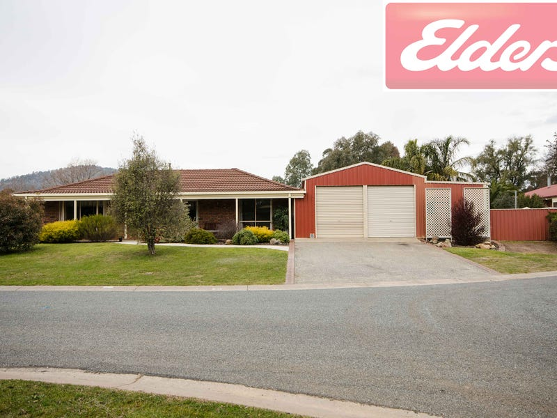 6 Annika Place, Barnawartha, Vic 3688