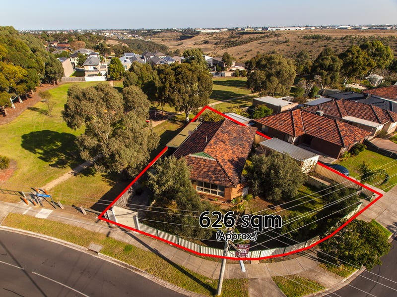250 Sterling Dr, Keilor East, Vic 3033