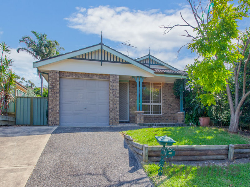 Unit 1/218 Maryland Drive, Maryland, NSW 2287