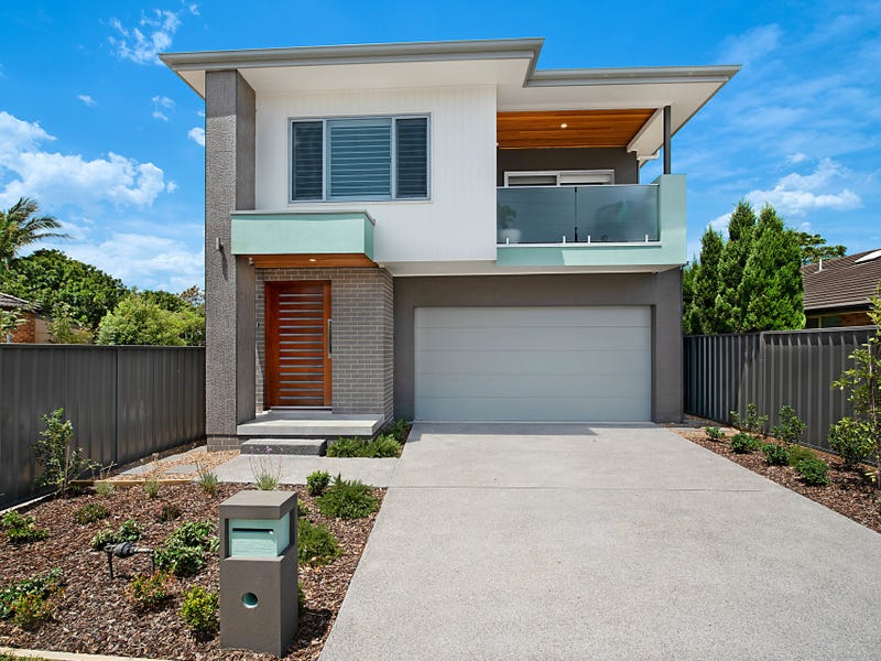 219 Beaumont Street, Hamilton South, NSW 2303