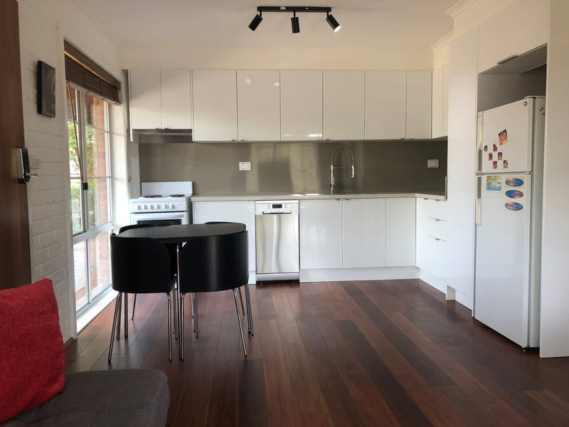 4/41 Cobbon Crescent, Jindabyne, NSW 2627